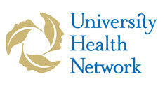 University Health Network Logo