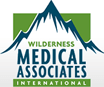 Wilderness Medical Associates