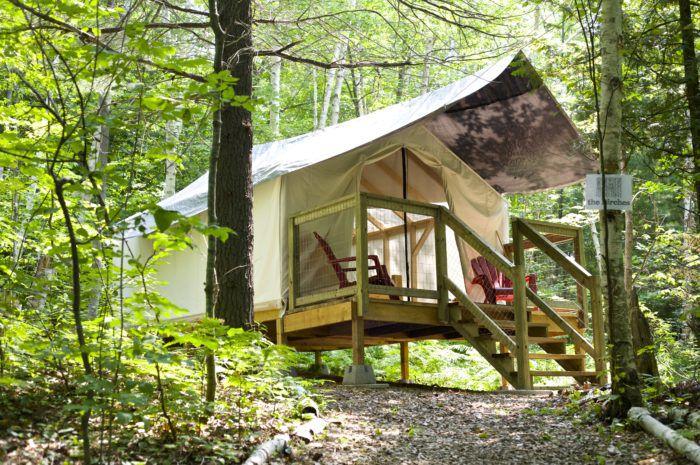 yoga sup and swim glamping retreat ontario sea kayak. Black Bedroom Furniture Sets. Home Design Ideas