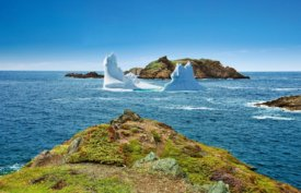 twillingate-main-header